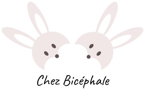 Chezbicephale