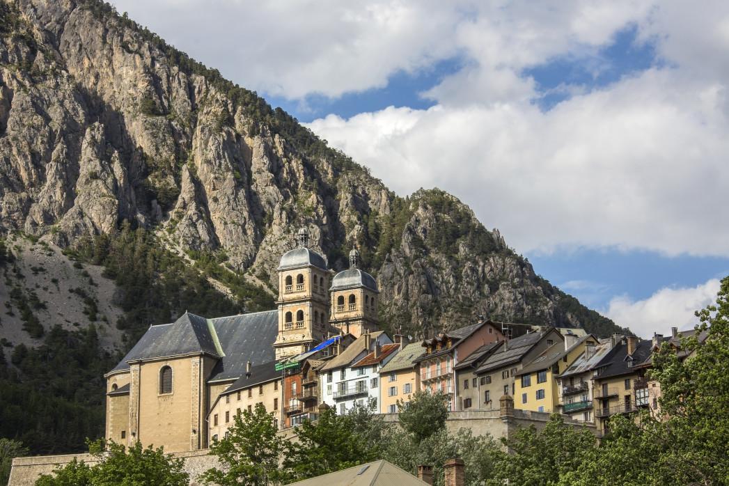 Briançon: comment bien réussir son voyage dans la ville la plus haute de France