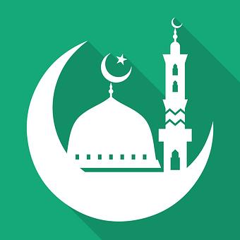 Le Tanit dans la religion islamique